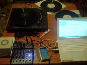 studio030409