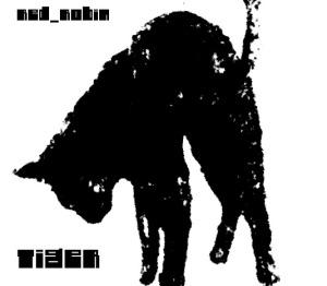 redrobin-tiger_single