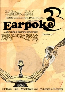 earPokePoster-2