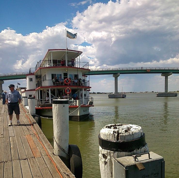 GWA-boat_fest