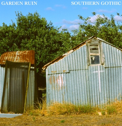 southern-gothic-basic