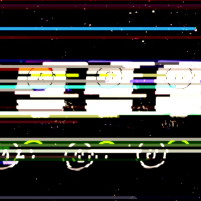orbit-art-2
