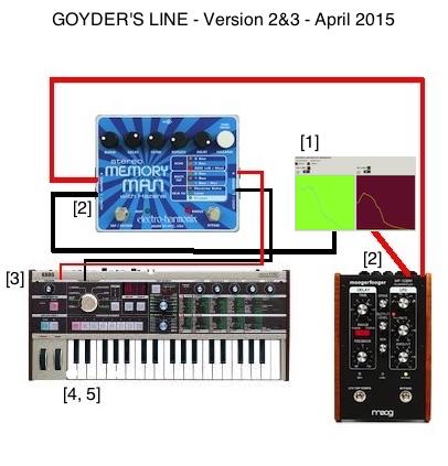 GL-V2+3.png
