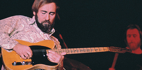 ROY_BUCHANAN_HOME_MAIN_BIG.jpg