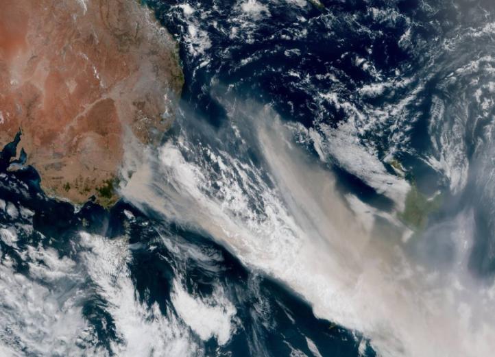 Bushfire_AU_NZ.png